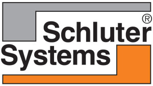 Schluter Waterproofing Systems Maui Hawaii