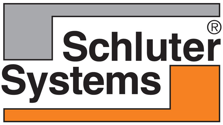 Schluter Waterproofing Systems for Maui Hawaii