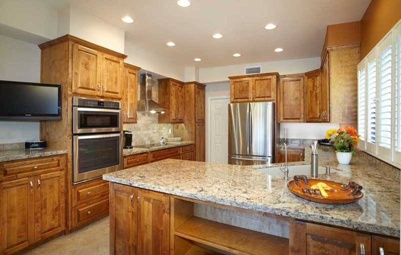 Maui Hawaii Kitchen Remodeling & Renovation on Small:xmqi70Klvwi= Kitchen Renovation Ideas  id=73801