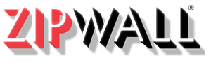 zipwall-transparent-logo