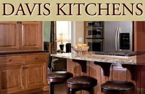 Davis Kitchens Tucson | McKee Construction Tucson