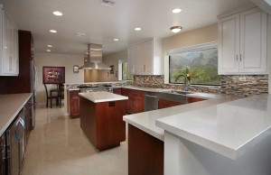 2014-high-end-luxury-maui-home-remodeling-home-page-slider-001