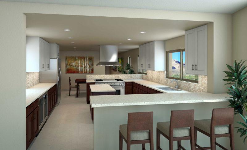 2016-maui-kitchen-remodel-computer-render