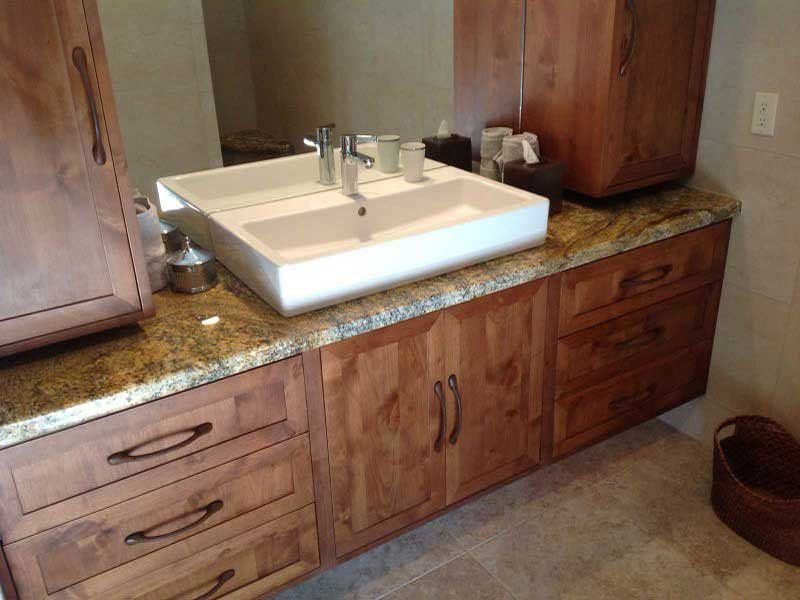 Bathroom Renovation Hawaii index of /wp-content/uploads/2014/07