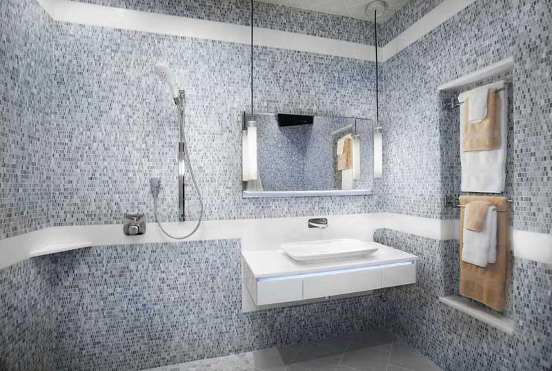 Best 20 High End Bathroom Remodeling Ideas Design Decoration Of High End Bathroom Fixtures