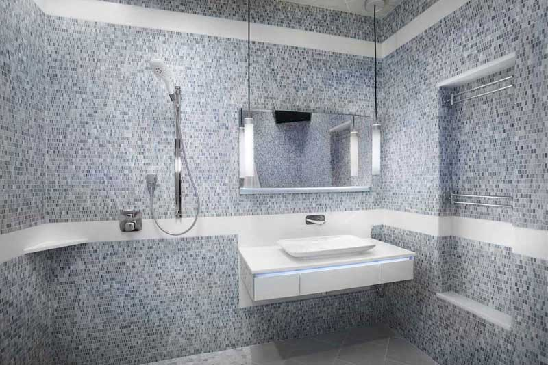 Bathroom Renovation Hawaii maui bathroom remodeling