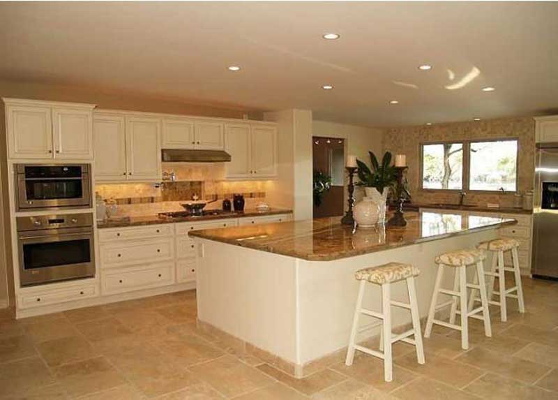 ordinary Hawaii Kitchen Remodel #1: Maui Hawaii Kitchen Remodeling u0026 Renovation. Maui ...