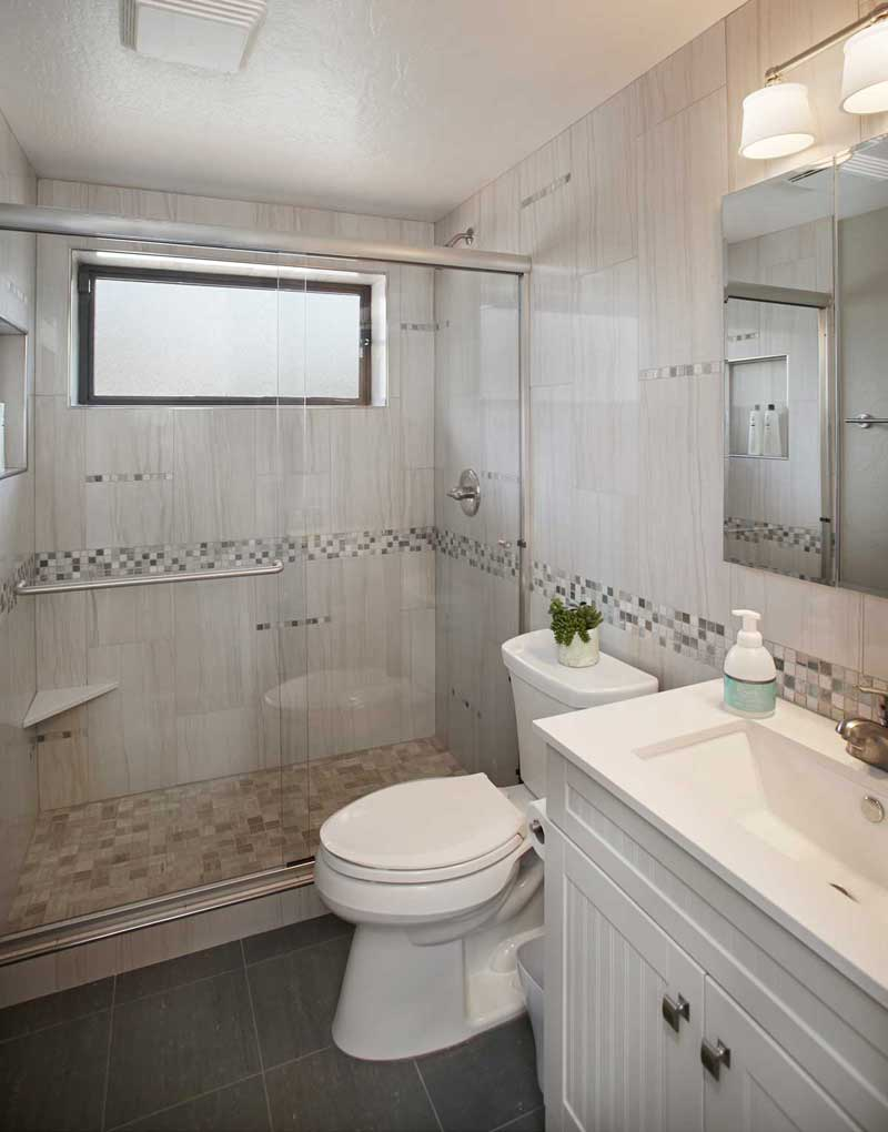 ivy interior construction buffalo remodel ny bathroom in contractors lea services modern remodels general