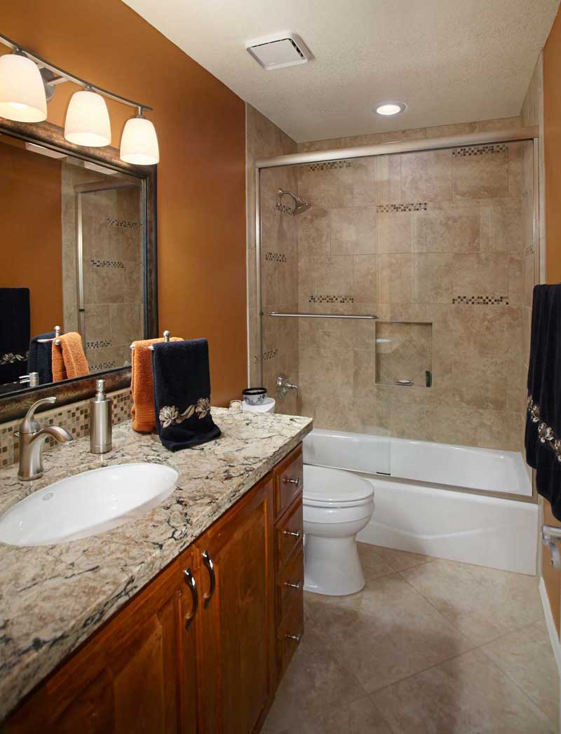 Bathroom Renovation Hawaii index of /wp-content/uploads/2014/10