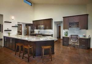 Carpenter Residence Luxury Renovation