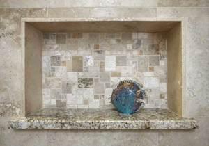 Hayner Custom Bath Remodel
